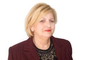 Елизавета Чернолев