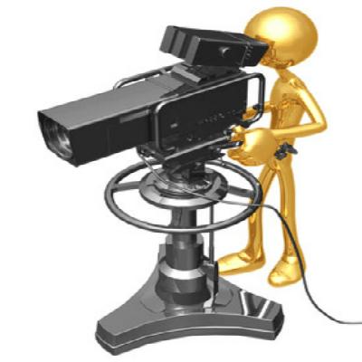Видео-маркетинг.Применение и использование